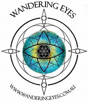 wandering-eyes